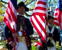 1-THE-BLACK-REGIMENT-OF-1778-THE-AMERICAN-REVOLUTIONARY-WAR-c.-LAWRENCE-E.-WALKER-FOUNDATION-200x300