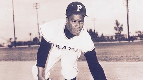 10-Curt-Roberts–1954-1956 (1)