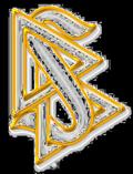 120px-Scientology_Symbol_Logo