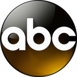 150px-American_Broadcasting_Company_2013_Logo
