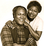 150px-Good_times_john_amos_esther_rolle_1974