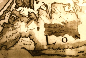 16-MAP-OF-LONG-ISLAND-SETTLEMENT-1685-NEW-YORK-c.-QUEEN-HISTORICAL-SOCIETY-300x202