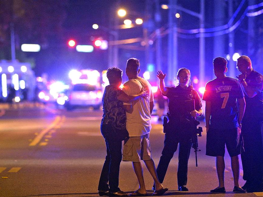 160612-orlando-nightclub-shootings-mn-0800_133a44c21926a9e9d50d0b1138e40586.nbcnews-ux-1024-900