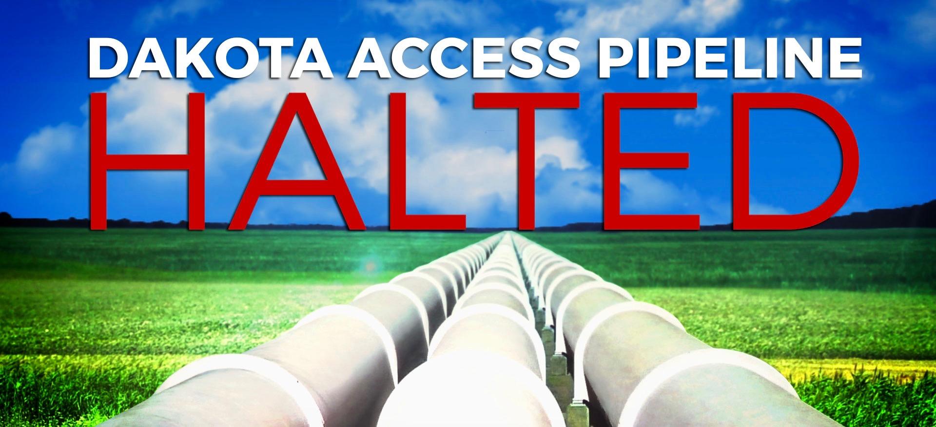 16pipelinehalted-1