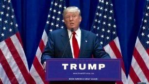 170728105747-cnn-special-report-why-trump-won-ron-2-00011323-medium-plus-169 (1)