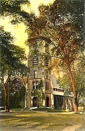 170px-Congregational_Church,_Great_Barrington,_MA