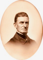 170px-John_Brown_by_Southworth_&_Hawes,_1856