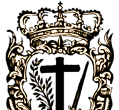 170px-Seal_for_the_Tribunal_of_the_Holy_Office_of_the_Inquisition_Spain
