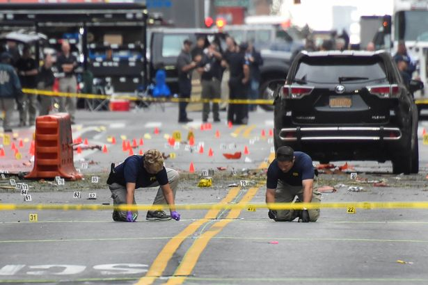 18-march-fbi-officials-mark-ground-near-site-of-explosion-in-new-york