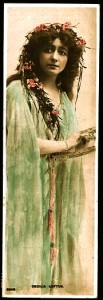 180px-1903_Cecilia_Loftus