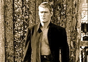 180px-Chuck_Connors_Branded_1965