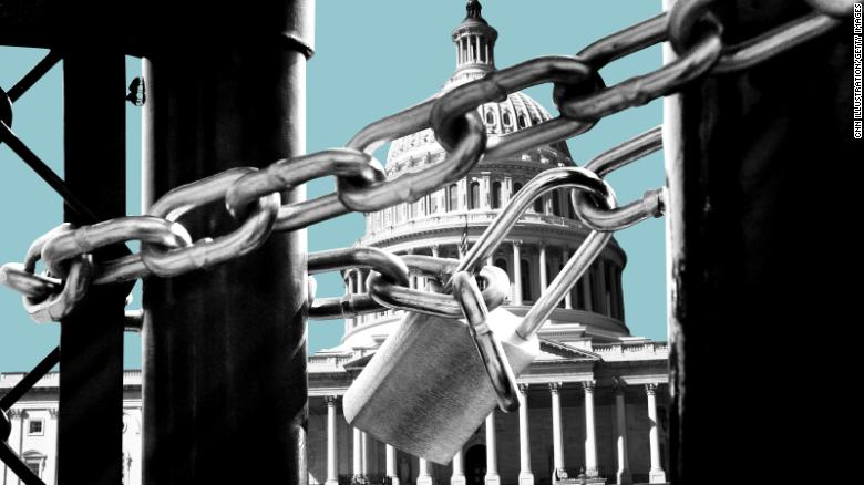 190111194559-20190112-government-shutdown-capitol-building-padlocked-exlarge-tease