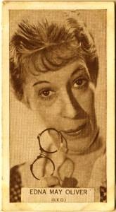 1934-wills-ffs-edna-may-oliver