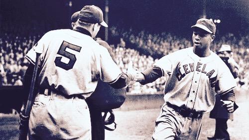 2-Larry-Doby–1947-1959 (1)