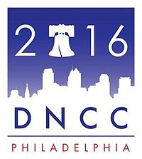 200px-2016_Democratic_National_Convention_Logo