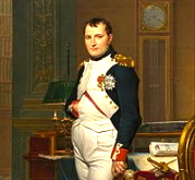 200px-Jacques-Louis_David_-_The_Emperor_Napoleon_in_His_Study_at_the_Tuileries_-_Google_Art_Project-179x300