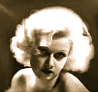 200px-Jean_Harlow_in_Dinner_at_Eight_trailer