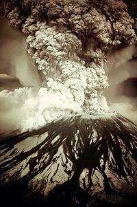 200px-MSH80_eruption_mount_st_helens_05-18-80-dramatic-edit (1)