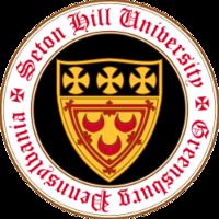 200px-Seton_Hill_University_seal