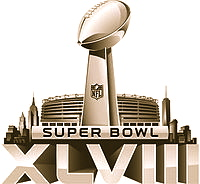 200px-Super_Bowl_XLVIII_logo