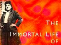 200px-The_Immortal_Life_Henrietta_Lacks_cover
