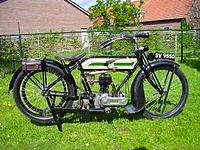 200px-Triumph_1922_H_1