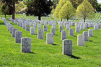 200px-USA-Arlington_National_Cemetery1