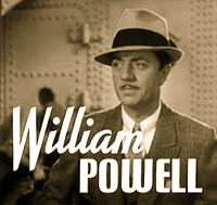 200px-William_Powell_in_Libeled_Lady_trailer