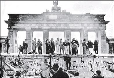 German Wall_1