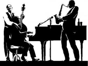 Entertaiment_Music_History-of-Jazz-Music