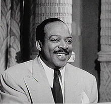 220px-Count_Basie_in_Rhythm_and_Blues_Revue