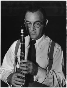 Benny-Goodman-1946