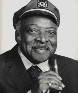 Count_Basie-1