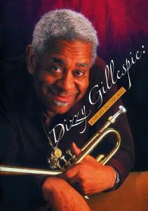 Dizzy-Gillespie-A-Night-In-Chicago