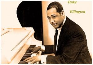 Duke-Ellington-13-05