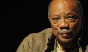 Quincy-Jones-006