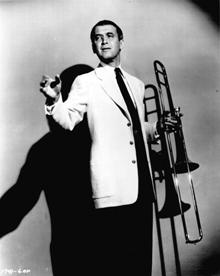 The-Glen-Miller-Story-(1954)