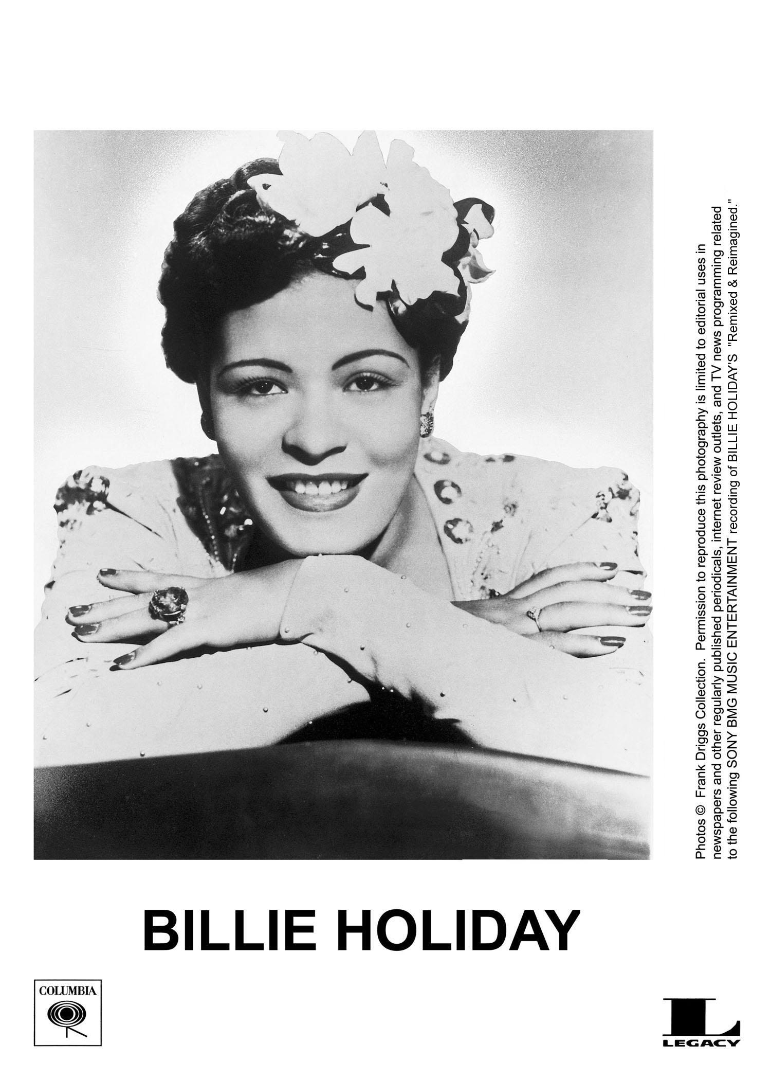 "strange fruit billie holiday essay Billie holiday's ""strange fruit,"" notorious for its bitter lyrics and haunting music a strange border – essay on music & sound i've got a strange disease."