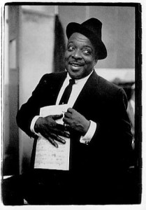 count_basie