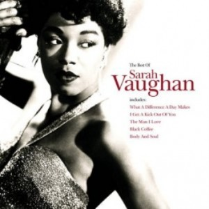 sarah_vaughan_best_of_musicbank_large