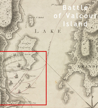 Vermont Purehistory