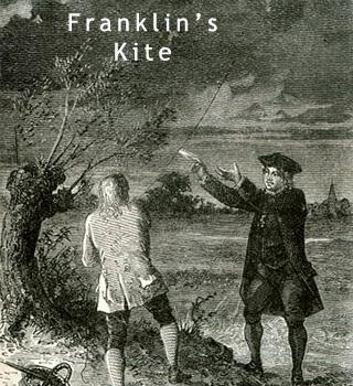 Upenn ben franklin essay 2012