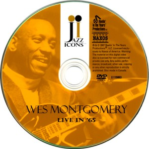 wes-montgomery-live-in-65-dvd
