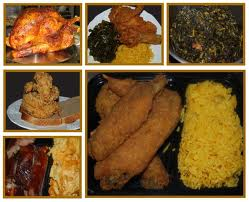 African american soul food purehistory for African american cuisine history