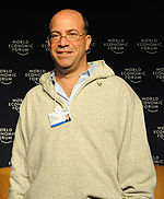150px-Jeff_Zucker,_CEO_of_NBC_Universal