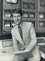 150px-Ted_Koppel_1976