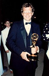 170px-David_Letterman_Emmy_1987