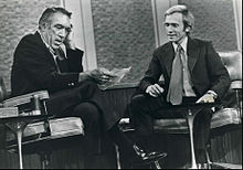 220px-Anthony_Quinn_The_Dick_Cavett_Show_1971