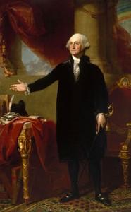 220px-Gilbert_Stuart_George_Washington_Lansdowne_portrait_17962-186x300