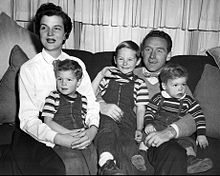 220px-James_Whitmore_family_1954